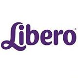 Libero Copper logo