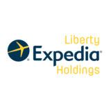 Liberty Expedia Holdings Inc logo