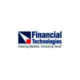 Libord Finance logo