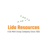 Lida Resources Inc logo