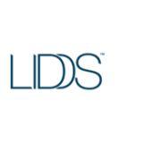 Lidds AB logo