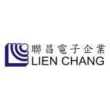 Lien Chang Electronic Enterprise Co logo