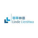 Lien Hwa Industrial Holdings logo