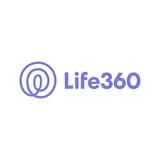 Life360 Inc logo