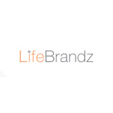 Lifebrandz logo