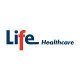 LifeHealthCare Inc logo