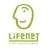 Lifenet Insurance Co logo