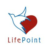 LifePoint Inc logo