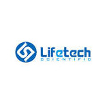 LifeTech Scientific logo