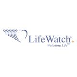 Lifewatch AG logo
