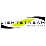 Lightstream Resources logo