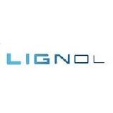 Lignol Energy logo