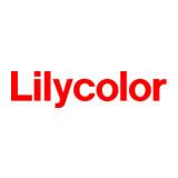 Lilycolor Co logo