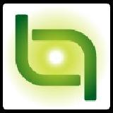 Limelight Networks Inc logo