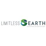 Limitless Earth logo
