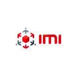 Linaks Micro Electronics logo