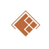 Linamar logo