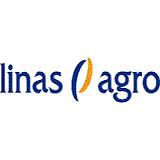 Linas Agro AB logo