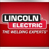 Lincoln Electric Holdings Inc logo