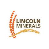 Lincoln Minerals logo