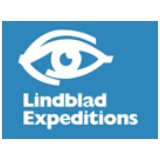 Lindblad Expeditions Holdings Inc logo