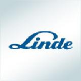 Linde AG logo