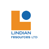 Lindian Resources logo