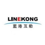 Linekong Interactive Co logo