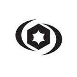 Lingbao Gold logo