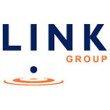 Link Administration Holdings logo