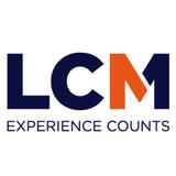 Litigation Capital Management logo