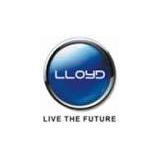 LEEL Electricals logo