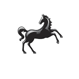 Lloyds Banking logo