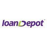 Loandepot Inc logo