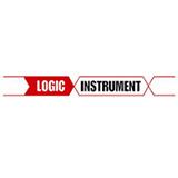 Logic Instrument SA logo