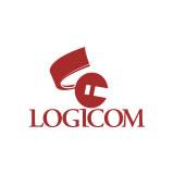 Glome Holdings Inc logo