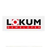 Lokum Deweloper SA logo