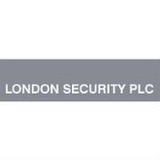 London Security logo