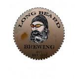 Long Beard Breweries Inc logo