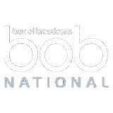 Long Bon International Co logo