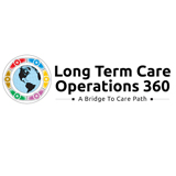 Long Term Care Operations 360 Inc logo