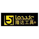 LongDa Construction & Development logo