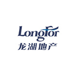 Longfor Group logo