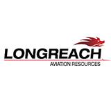 Longreach Resources logo