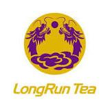 Longrun Tea logo
