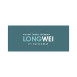 Longwei Petroleum Investment Holding logo