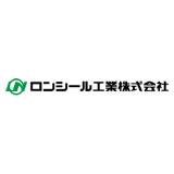 Lonseal logo
