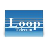 Loop Telecommunication International Inc logo