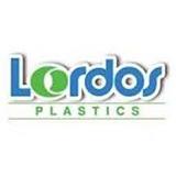 Lordos United Plastics Public logo