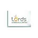 Lords Chemicals logo